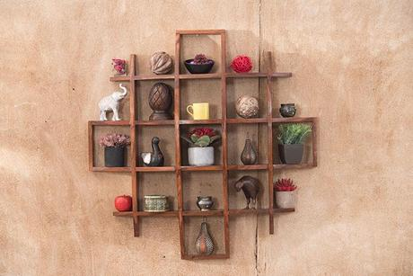 Ways to decorate your small apartment smartly