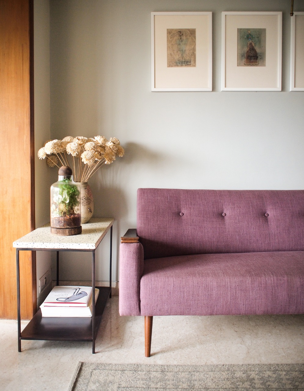 Home Decor Tips: Nature inspired decor for your home