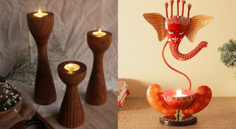 7 Best & easy tips for Ganesh Chaturthi decoration at home