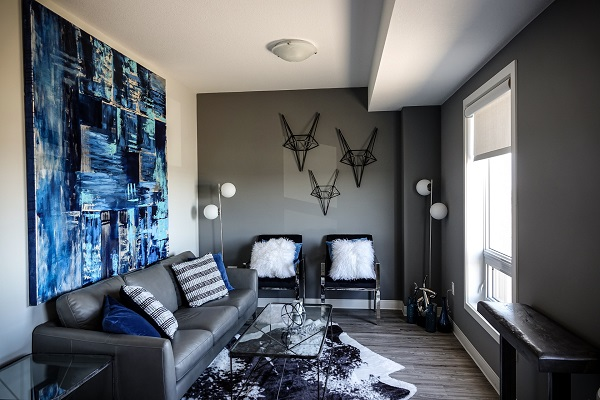 6 Unique ideas to make your dull and dark room look bright