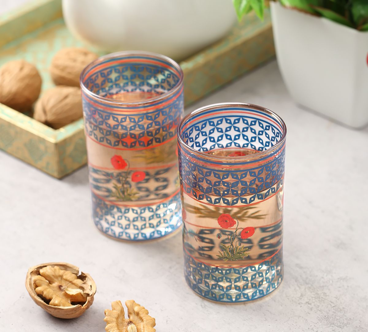 Home Accessories For Hydration