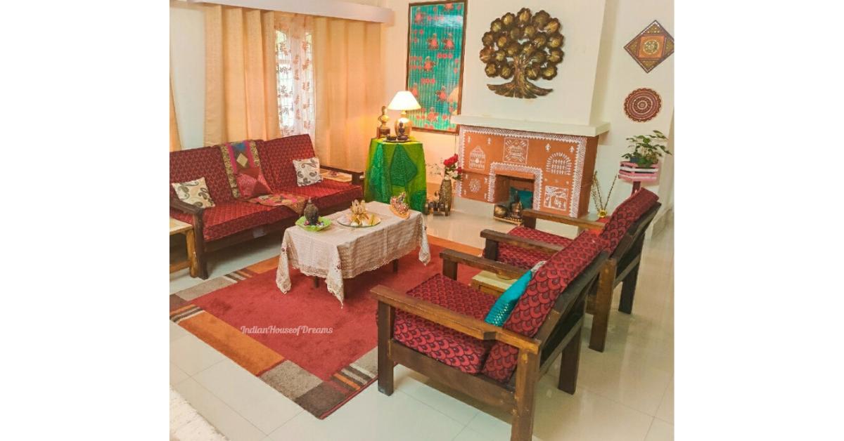 Muskaan | Lifestyle & Decor