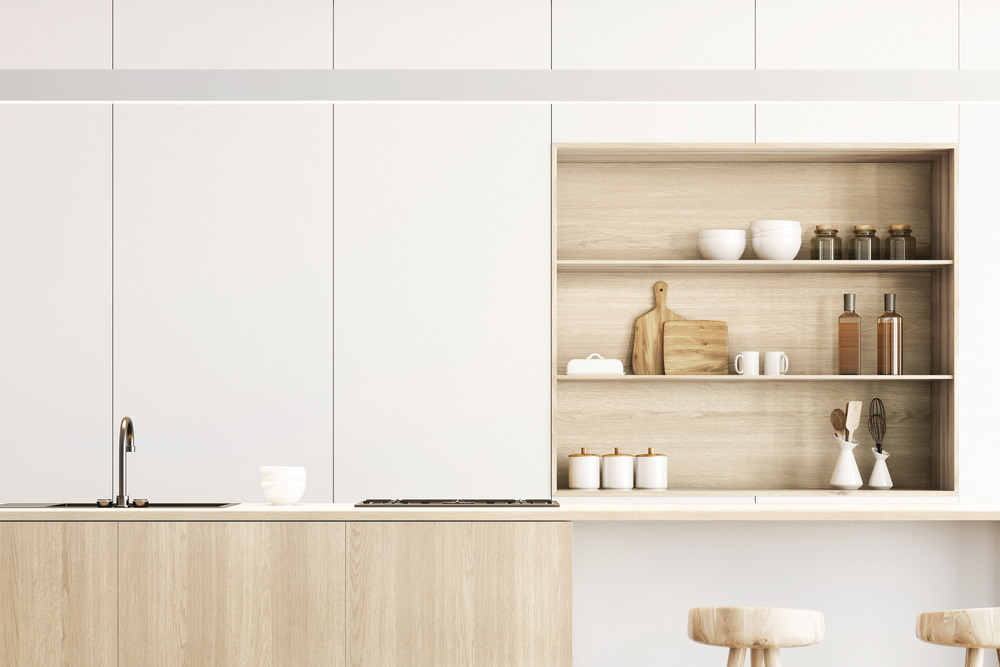 Bodaq Interior Finish Collections That Look And Feel Real