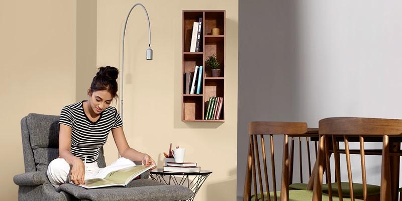 5 décor ideas