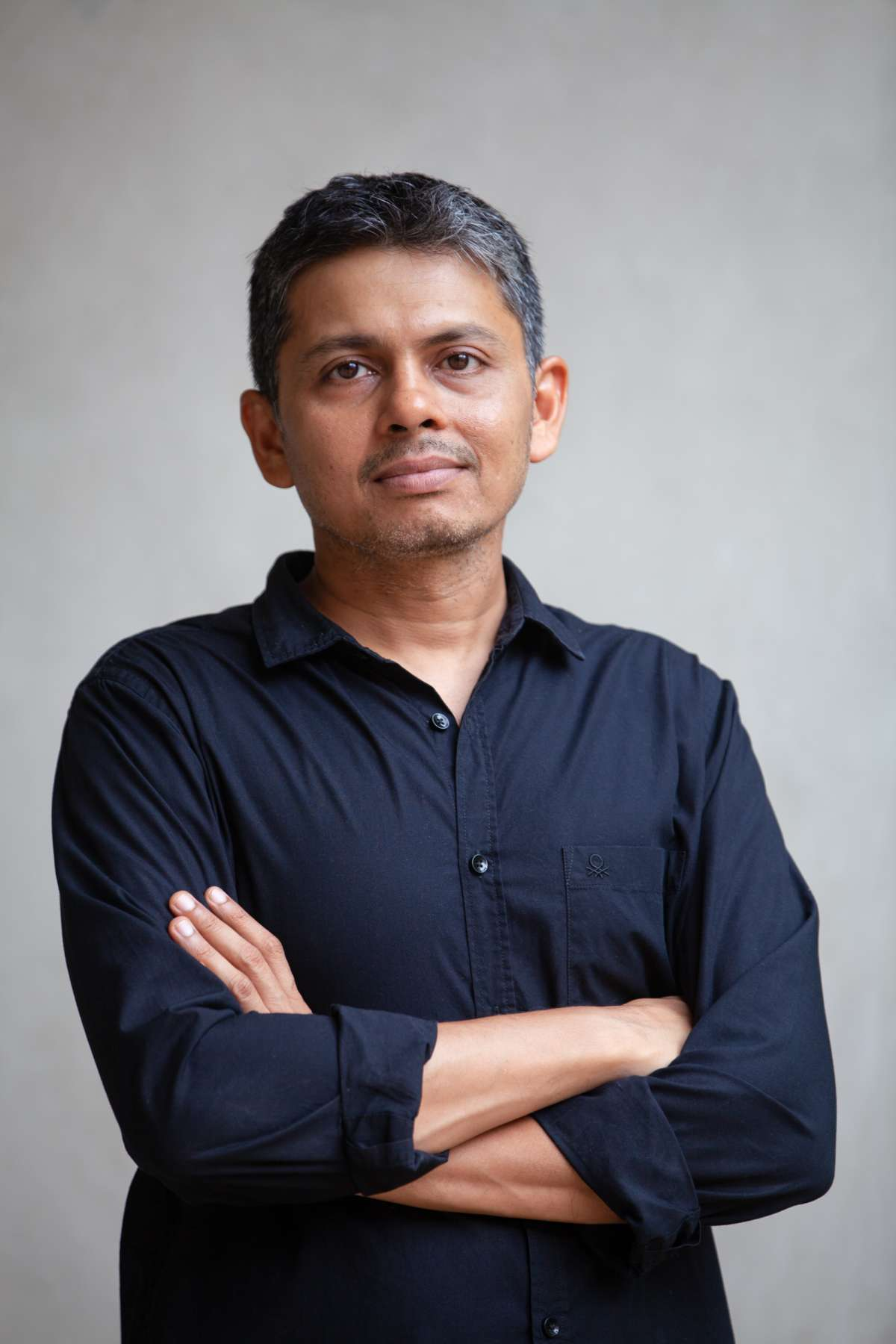 Ankur Choksi Studio Lotus Expert Column Design Dekko