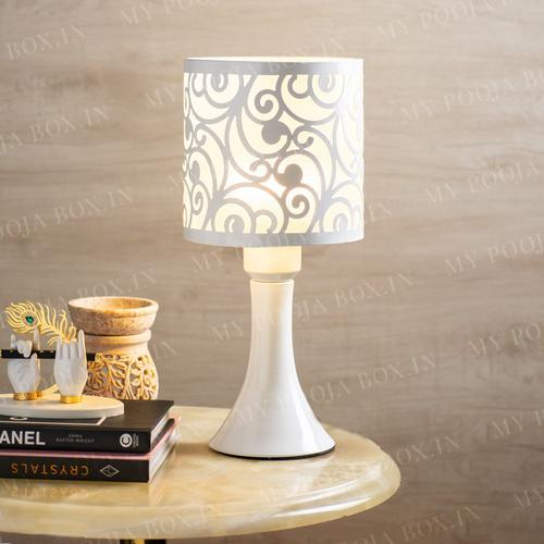 Home Decor Tips: Light Up Your Space
