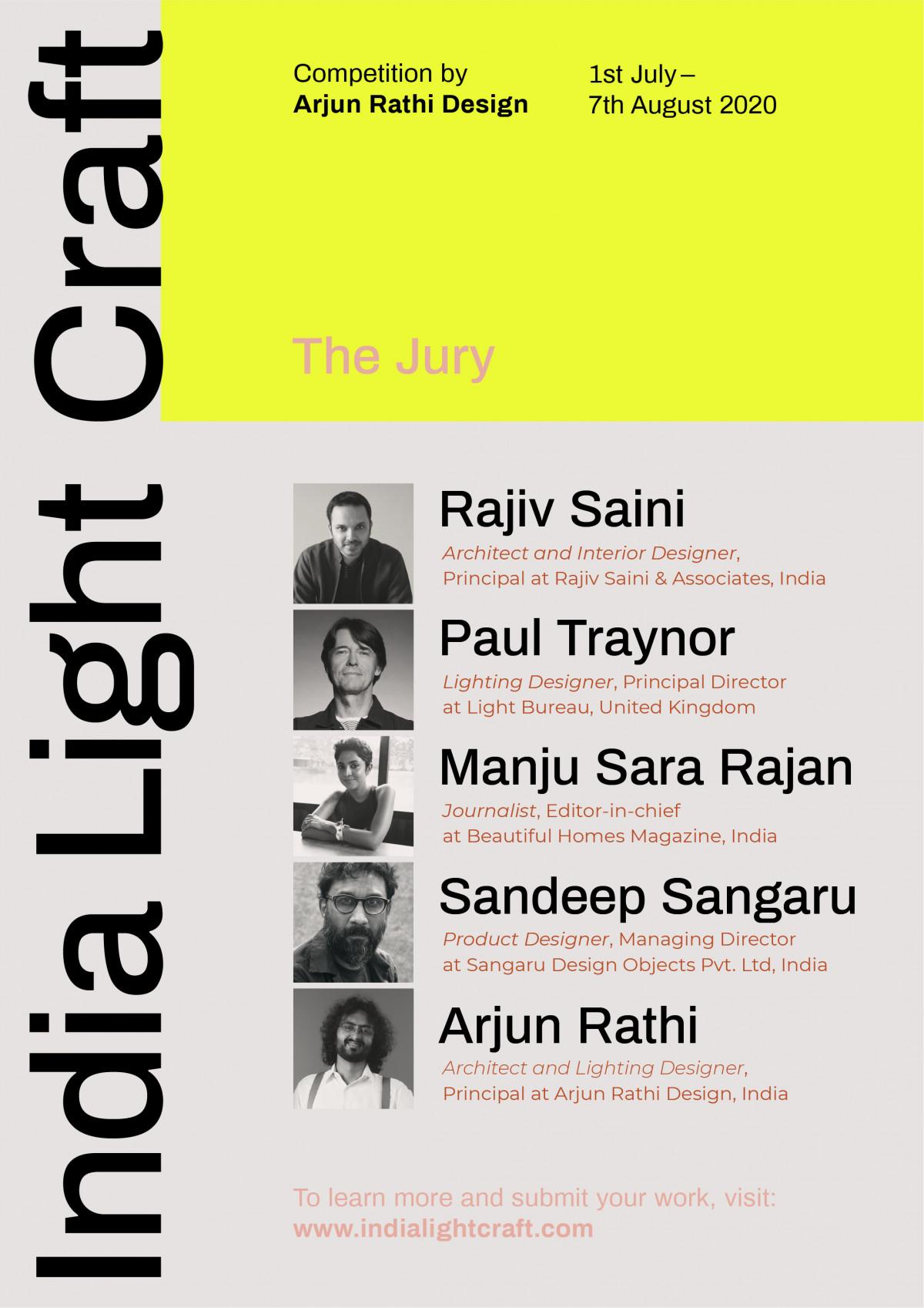 India craft lighting arjun rathi design dekko