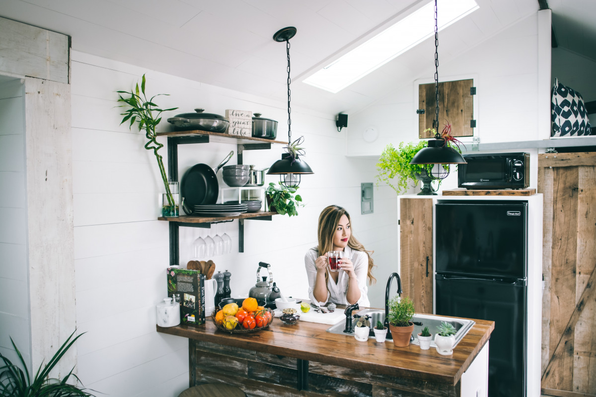 Kitchen Design Trends Design Dekko 2020