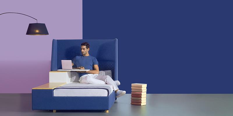 Home Decor Tips by Design Dekko