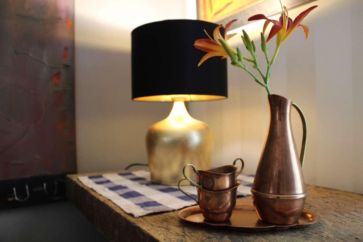 Holi Home Decoration Tips