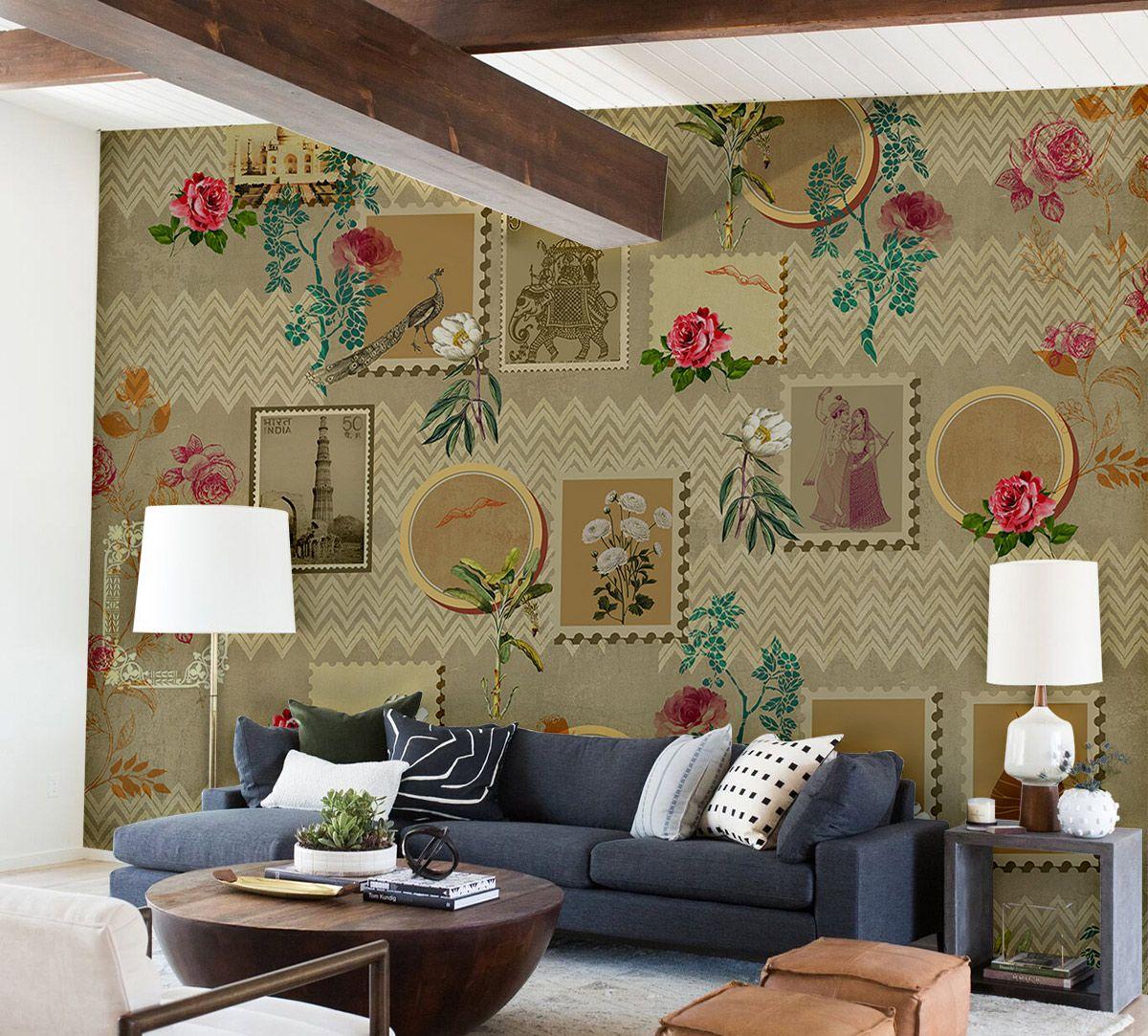 India Circus Design Dekko Luxury home decor tips