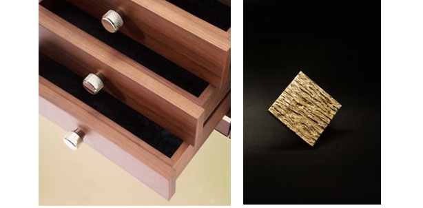 Decorative hardware ideas to spruce up the home