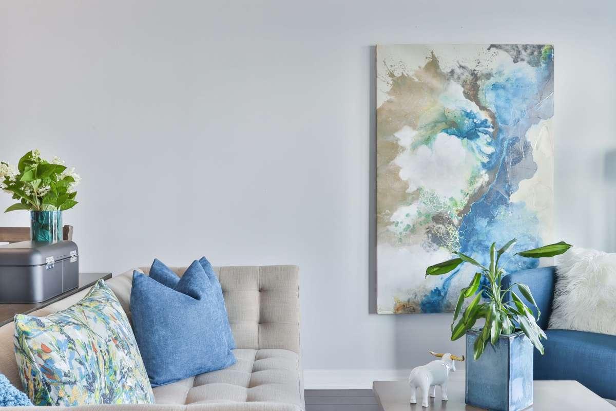 Feng Shui tips at Design Dekko